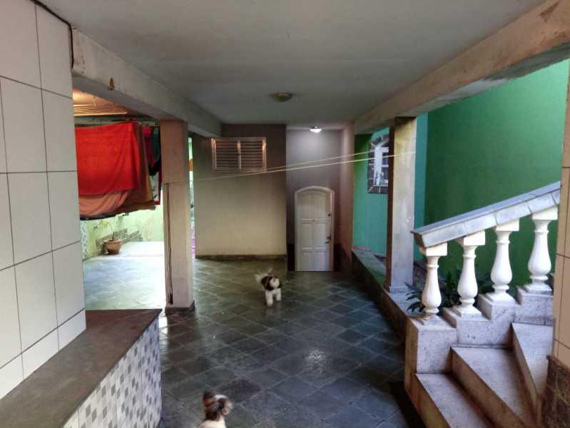 WhatsApp Image 2021-03-23 at 1 - Casa 3 quartos à venda Tanque, Rio de Janeiro - R$ 500.000 - FRCA30036 - 31