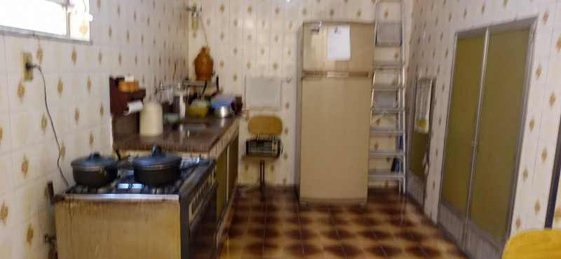 20210322_141208 - Casa 3 quartos à venda Méier, Rio de Janeiro - R$ 570.000 - MECA30036 - 11