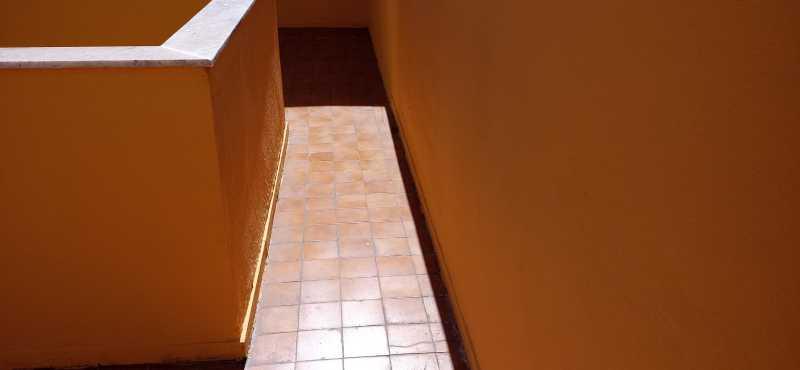 20210322_141757 - Casa 3 quartos à venda Méier, Rio de Janeiro - R$ 570.000 - MECA30036 - 15