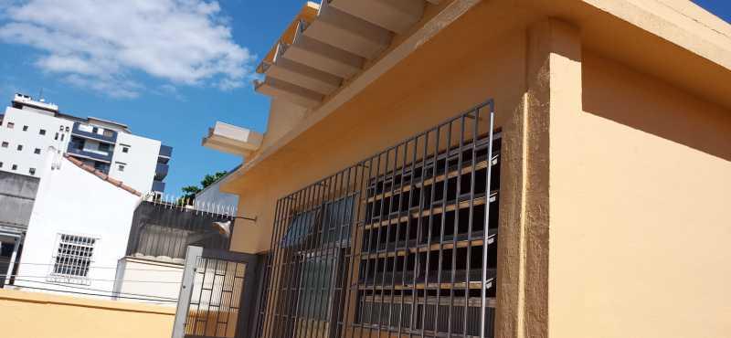 20210322_141833_Burst04 - Casa 3 quartos à venda Méier, Rio de Janeiro - R$ 570.000 - MECA30036 - 17