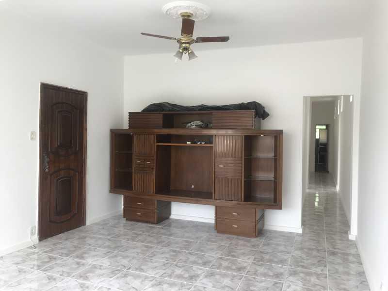 08 - Apartamento 3 quartos para venda e aluguel Engenho de Dentro, Rio de Janeiro - R$ 270.000 - MEAP30366 - 9