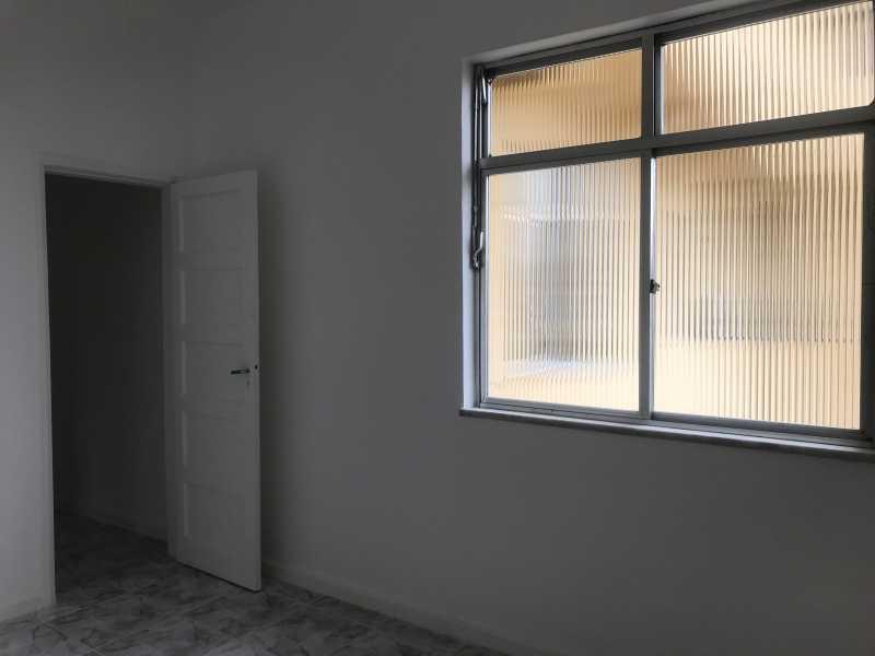 13 - Apartamento 3 quartos para venda e aluguel Engenho de Dentro, Rio de Janeiro - R$ 270.000 - MEAP30366 - 14