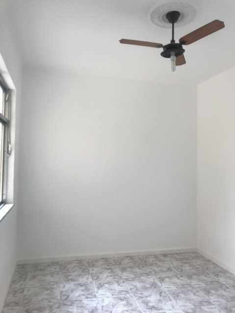 15 - Apartamento 3 quartos para venda e aluguel Engenho de Dentro, Rio de Janeiro - R$ 270.000 - MEAP30366 - 16
