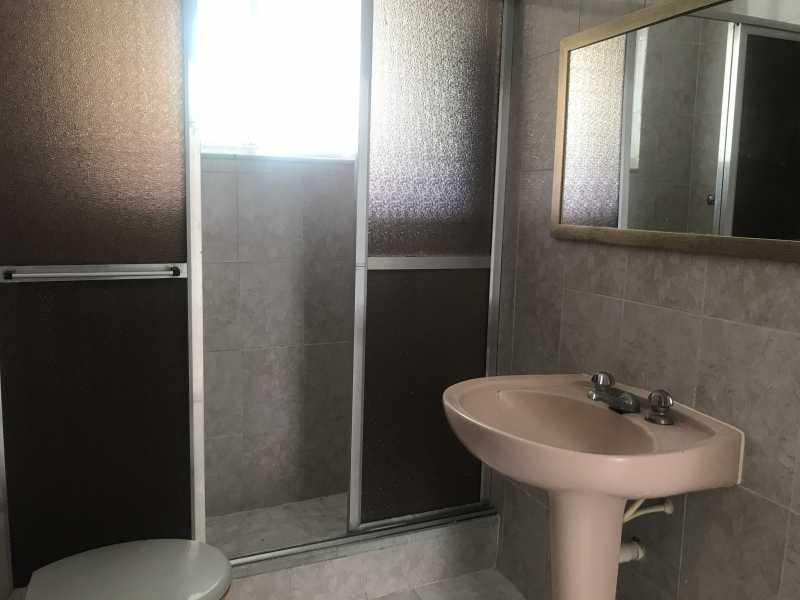 17 - Apartamento 3 quartos para venda e aluguel Engenho de Dentro, Rio de Janeiro - R$ 270.000 - MEAP30366 - 18