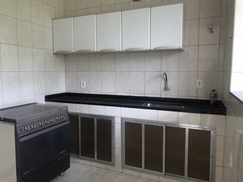 19 - Apartamento 3 quartos para venda e aluguel Engenho de Dentro, Rio de Janeiro - R$ 270.000 - MEAP30366 - 20