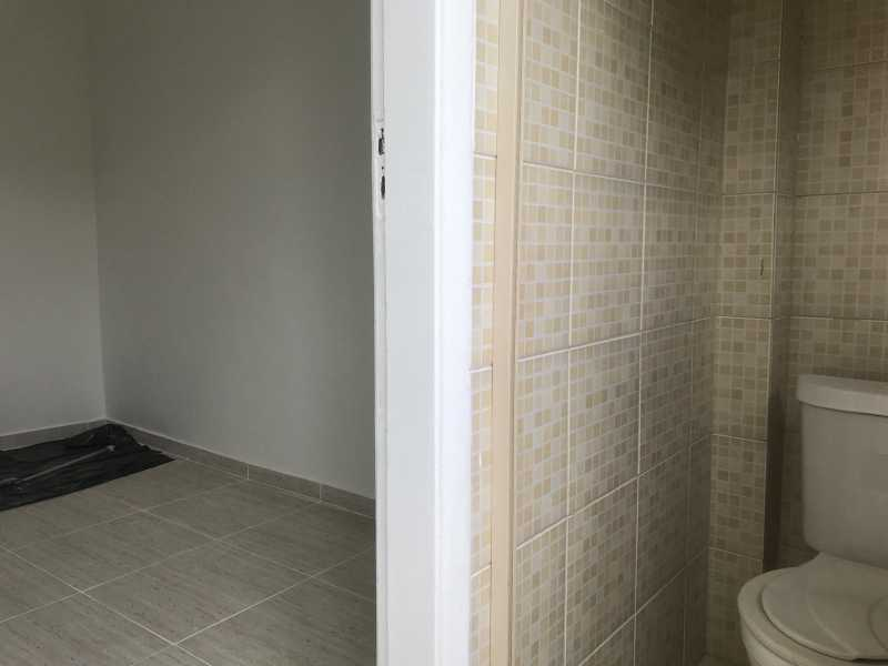 27 - Apartamento 3 quartos para venda e aluguel Engenho de Dentro, Rio de Janeiro - R$ 270.000 - MEAP30366 - 28