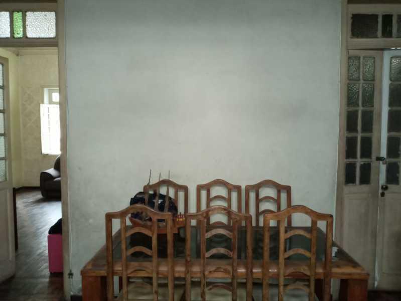 IMG-20210331-WA0071 - Casa 3 quartos à venda Encantado, Rio de Janeiro - R$ 295.000 - MECA30037 - 6
