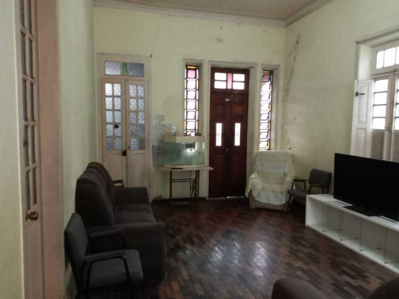 IMG-20210331-WA0072 - Casa 3 quartos à venda Encantado, Rio de Janeiro - R$ 295.000 - MECA30037 - 4