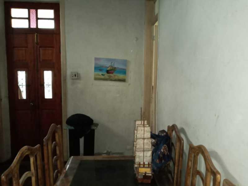 IMG-20210331-WA0073 - Casa 3 quartos à venda Encantado, Rio de Janeiro - R$ 295.000 - MECA30037 - 7