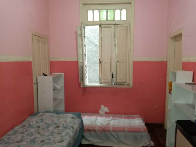IMG-20210331-WA0077 - Casa 3 quartos à venda Encantado, Rio de Janeiro - R$ 295.000 - MECA30037 - 11