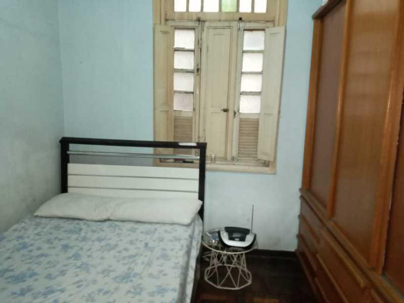 IMG-20210331-WA0080 - Casa 3 quartos à venda Encantado, Rio de Janeiro - R$ 295.000 - MECA30037 - 12