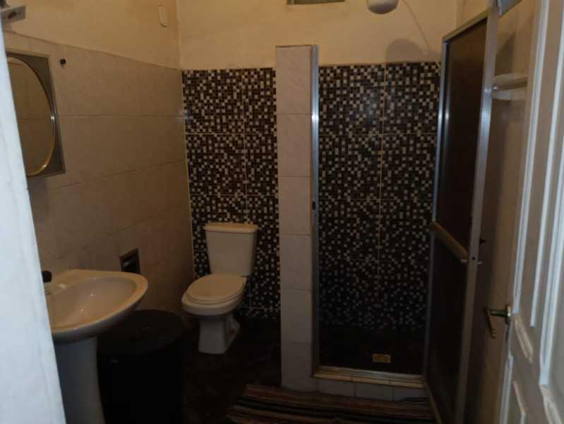 IMG-20210331-WA0082 - Casa 3 quartos à venda Encantado, Rio de Janeiro - R$ 295.000 - MECA30037 - 14