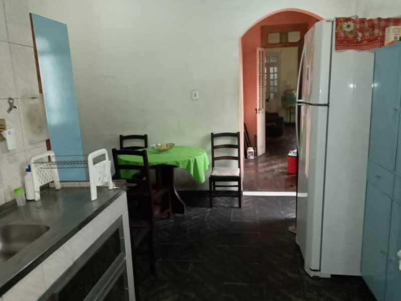 IMG-20210331-WA0083 - Casa 3 quartos à venda Encantado, Rio de Janeiro - R$ 295.000 - MECA30037 - 15