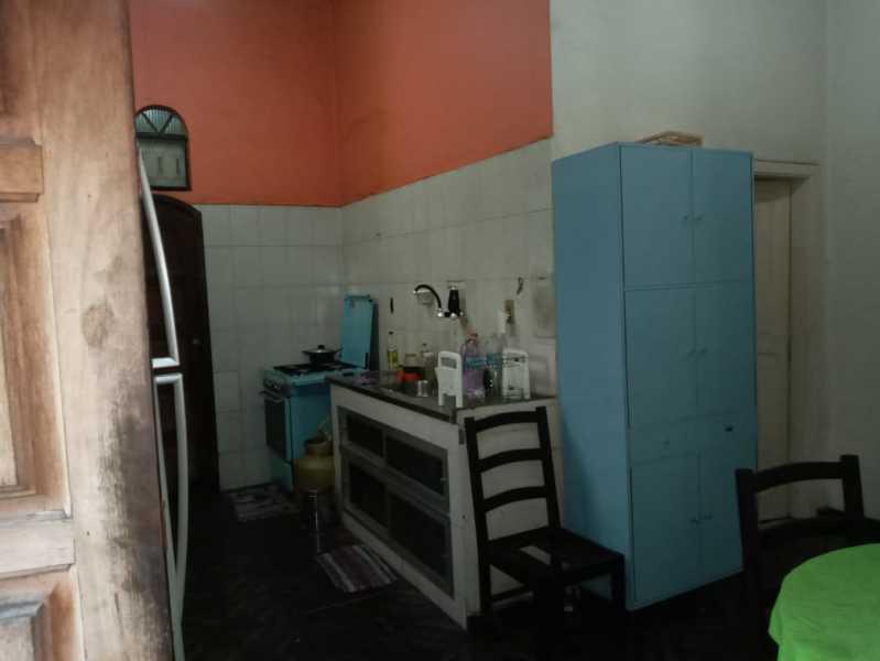 IMG-20210331-WA0084 - Casa 3 quartos à venda Encantado, Rio de Janeiro - R$ 295.000 - MECA30037 - 16