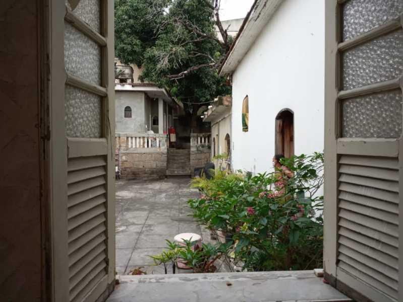 IMG-20210331-WA0085 - Casa 3 quartos à venda Encantado, Rio de Janeiro - R$ 295.000 - MECA30037 - 17