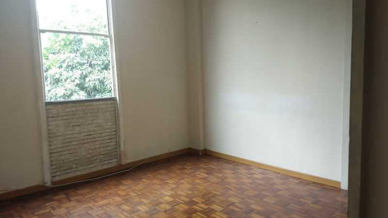 3 - SALA - Apartamento 2 quartos à venda Taquara, Rio de Janeiro - R$ 170.000 - FRAP21667 - 5