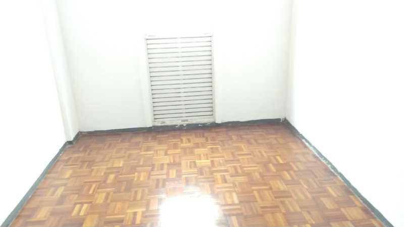 9 - QUARTO 2 - Apartamento 2 quartos à venda Taquara, Rio de Janeiro - R$ 170.000 - FRAP21667 - 11