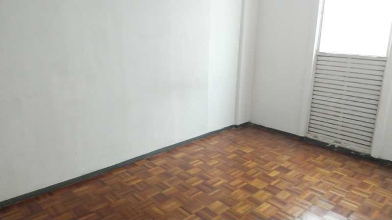 10 - QUARTO 2 - Apartamento 2 quartos à venda Taquara, Rio de Janeiro - R$ 170.000 - FRAP21667 - 12