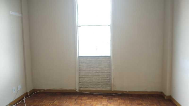 11 - QUARTO 2 - Apartamento 2 quartos à venda Taquara, Rio de Janeiro - R$ 170.000 - FRAP21667 - 13