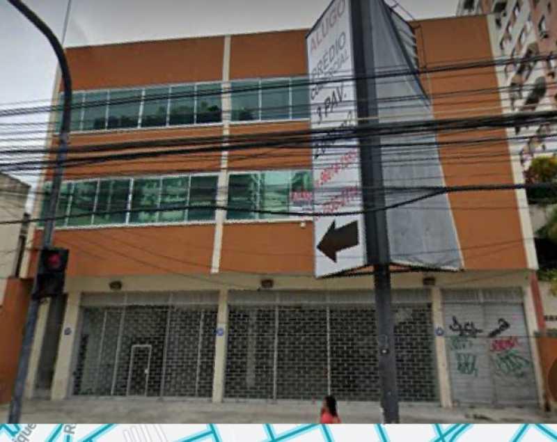 20210408_155314 - Prédio 350m² para venda e aluguel Méier, Rio de Janeiro - R$ 7.000.000 - MEPR00002 - 1