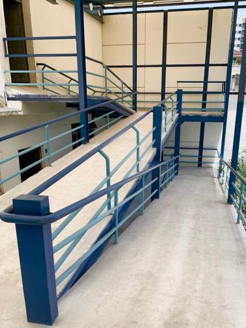 IMG-20210410-WA0034 - Prédio 350m² para venda e aluguel Méier, Rio de Janeiro - R$ 7.000.000 - MEPR00002 - 6