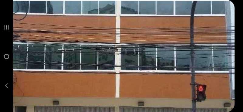 Screenshot_20210408-154133_Dri - Prédio 350m² para venda e aluguel Méier, Rio de Janeiro - R$ 7.000.000 - MEPR00002 - 4