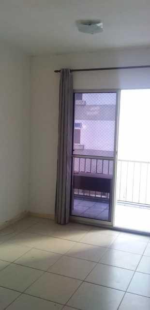9 - Apartamento 2 quartos à venda Praça Seca, Rio de Janeiro - R$ 200.000 - MEAP21158 - 7