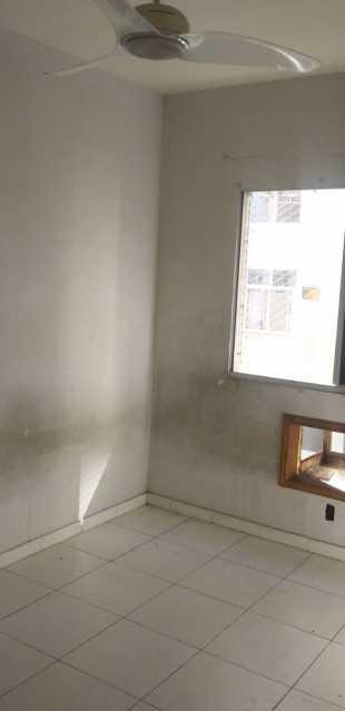 12 - Apartamento 2 quartos à venda Praça Seca, Rio de Janeiro - R$ 200.000 - MEAP21158 - 12