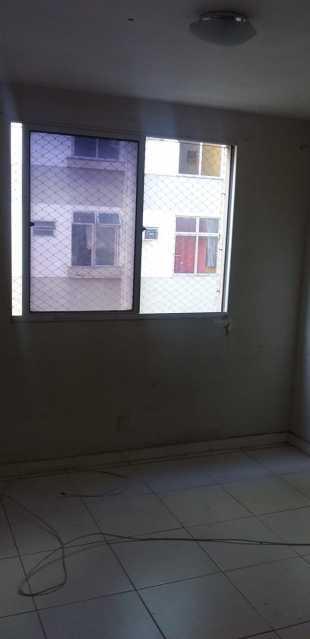 13 - Apartamento 2 quartos à venda Praça Seca, Rio de Janeiro - R$ 200.000 - MEAP21158 - 14