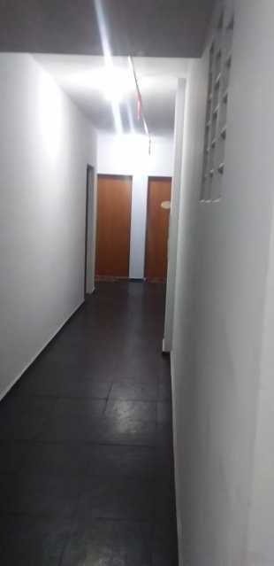 14 - Apartamento 2 quartos à venda Praça Seca, Rio de Janeiro - R$ 200.000 - MEAP21158 - 22