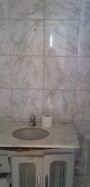 16 - Apartamento 2 quartos à venda Praça Seca, Rio de Janeiro - R$ 200.000 - MEAP21158 - 19
