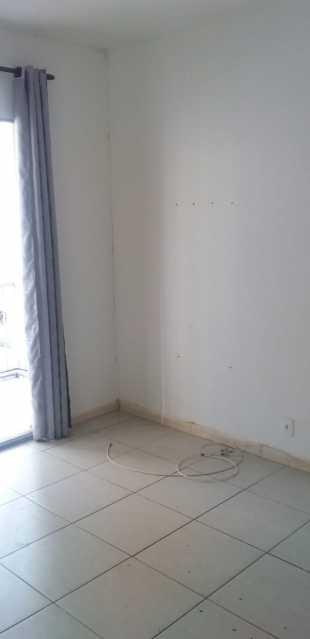 17 - Apartamento 2 quartos à venda Praça Seca, Rio de Janeiro - R$ 200.000 - MEAP21158 - 13