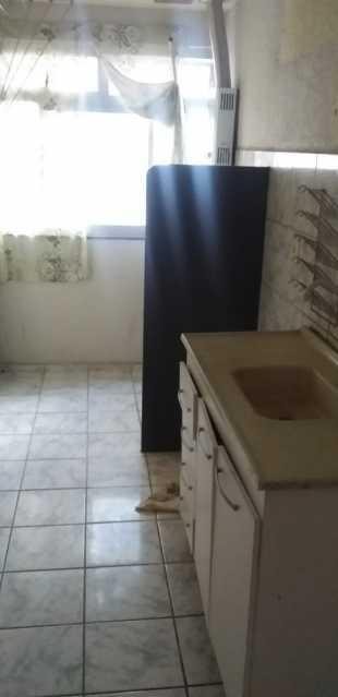 19 - Apartamento 2 quartos à venda Praça Seca, Rio de Janeiro - R$ 200.000 - MEAP21158 - 21