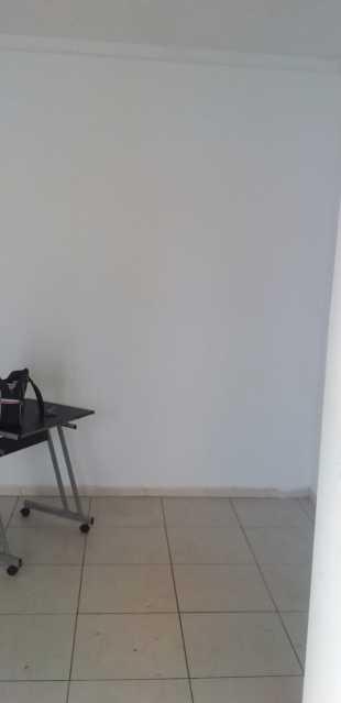 21 - Apartamento 2 quartos à venda Praça Seca, Rio de Janeiro - R$ 200.000 - MEAP21158 - 17