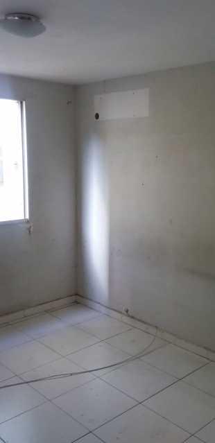 22 - Apartamento 2 quartos à venda Praça Seca, Rio de Janeiro - R$ 200.000 - MEAP21158 - 15