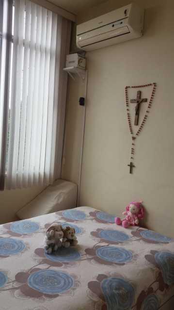 IMG-20210329-WA0042 - Apartamento 1 quarto à venda Tijuca, Rio de Janeiro - R$ 258.500 - MEAP10176 - 8