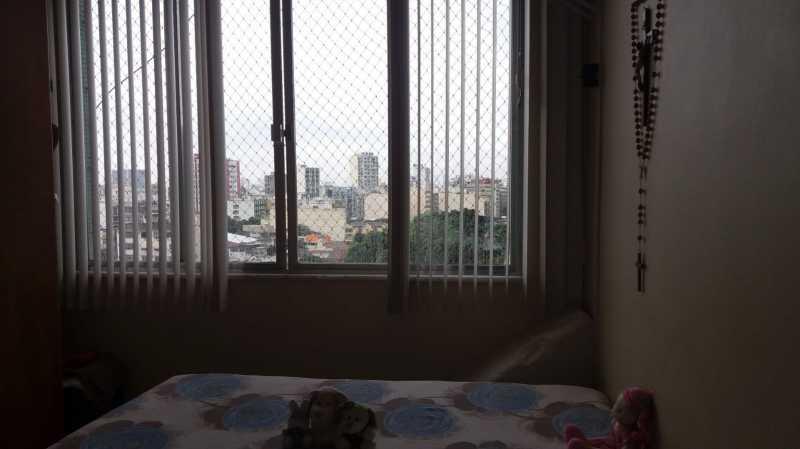 IMG-20210329-WA0043 - Apartamento 1 quarto à venda Tijuca, Rio de Janeiro - R$ 258.500 - MEAP10176 - 10