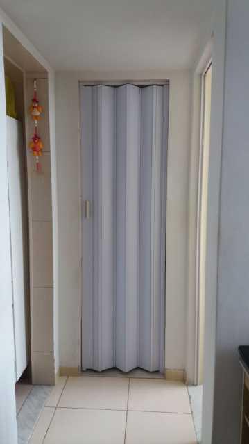 IMG-20210329-WA0045 - Apartamento 1 quarto à venda Tijuca, Rio de Janeiro - R$ 258.500 - MEAP10176 - 7