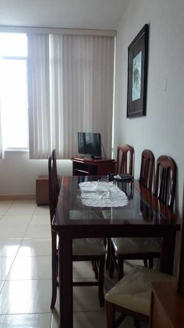 IMG-20210329-WA0046 - Apartamento 1 quarto à venda Tijuca, Rio de Janeiro - R$ 258.500 - MEAP10176 - 1