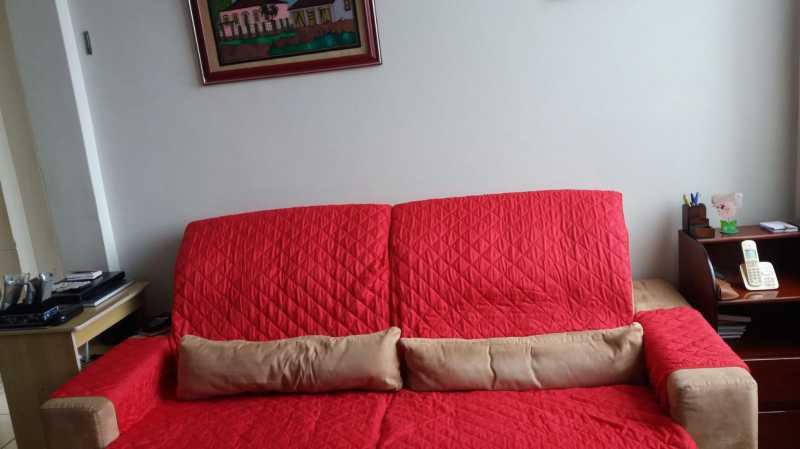 IMG-20210329-WA0047 - Apartamento 1 quarto à venda Tijuca, Rio de Janeiro - R$ 258.500 - MEAP10176 - 5