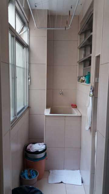 IMG-20210329-WA0051 - Apartamento 1 quarto à venda Tijuca, Rio de Janeiro - R$ 258.500 - MEAP10176 - 18