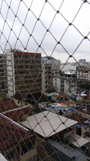 IMG-20210329-WA0052 - Apartamento 1 quarto à venda Tijuca, Rio de Janeiro - R$ 258.500 - MEAP10176 - 4