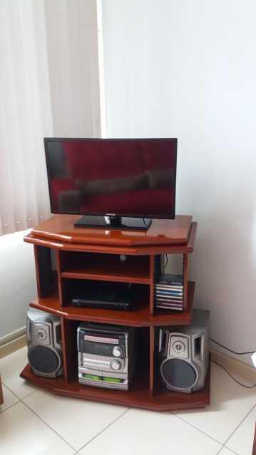 IMG-20210329-WA0053 - Apartamento 1 quarto à venda Tijuca, Rio de Janeiro - R$ 258.500 - MEAP10176 - 6