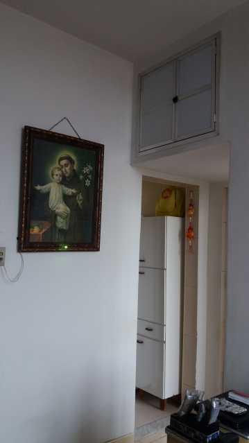 IMG-20210329-WA0054 - Apartamento 1 quarto à venda Tijuca, Rio de Janeiro - R$ 258.500 - MEAP10176 - 14
