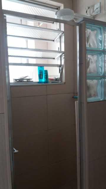 IMG-20210329-WA0057 - Apartamento 1 quarto à venda Tijuca, Rio de Janeiro - R$ 258.500 - MEAP10176 - 17