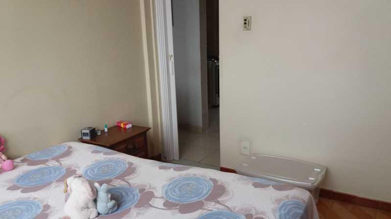 IMG-20210329-WA0061 - Apartamento 1 quarto à venda Tijuca, Rio de Janeiro - R$ 258.500 - MEAP10176 - 9