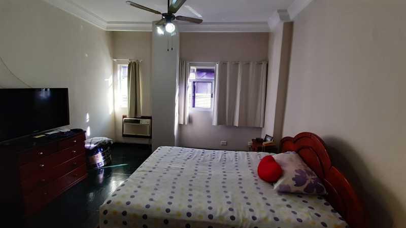 IMG-20210415-WA0036 - Casa em Condomínio 4 quartos à venda Vila Isabel, Rio de Janeiro - R$ 1.200.000 - MECN40007 - 6