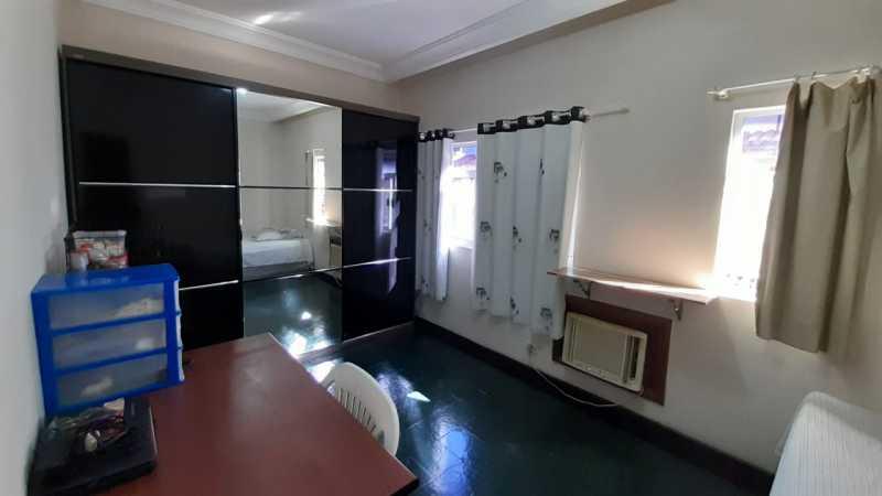 IMG-20210415-WA0040 - Casa em Condomínio 4 quartos à venda Vila Isabel, Rio de Janeiro - R$ 1.200.000 - MECN40007 - 11