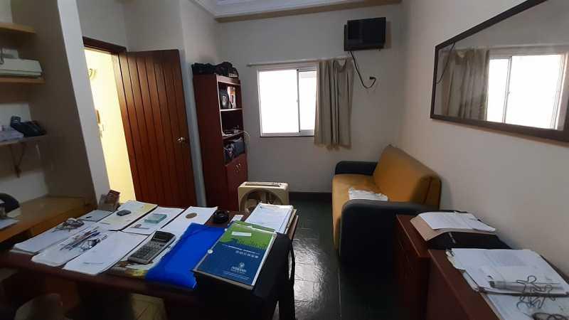 IMG-20210415-WA0042 - Casa em Condomínio 4 quartos à venda Vila Isabel, Rio de Janeiro - R$ 1.200.000 - MECN40007 - 12