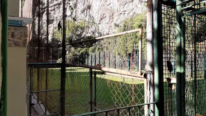 IMG-20210415-WA0072 - Casa em Condomínio 4 quartos à venda Vila Isabel, Rio de Janeiro - R$ 1.200.000 - MECN40007 - 23
